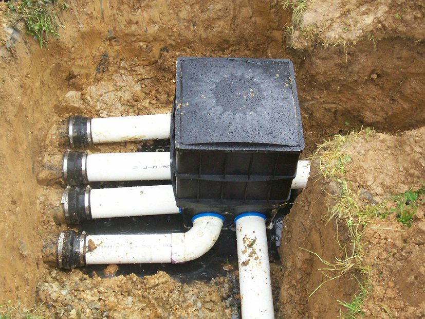 New Septic System Funny Images Gallery